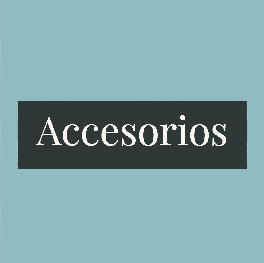 Accesorios para aire acondicionado portátil
