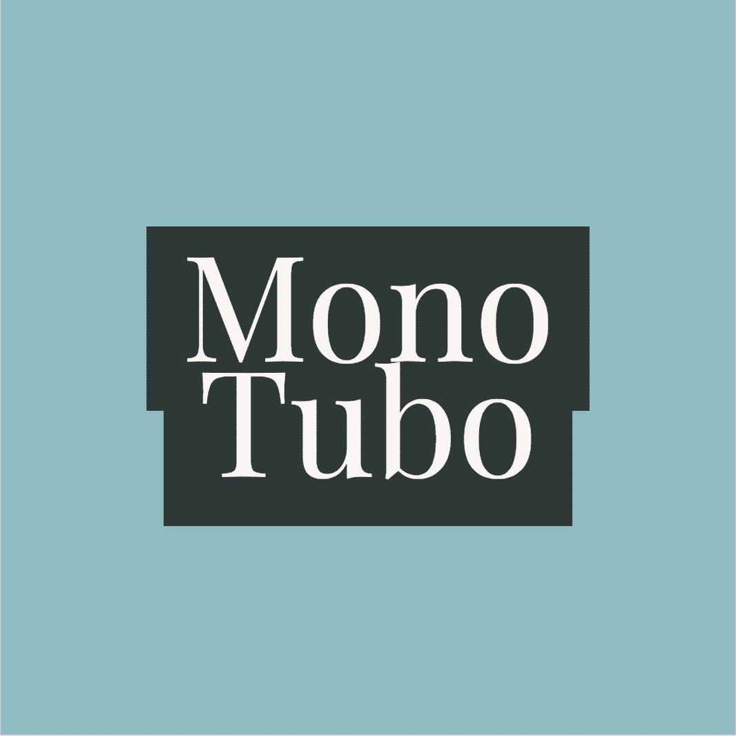 Mono Tubo