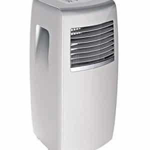 Aire Acondicionado Portatil Mundoclima MUPO 2,1 kW