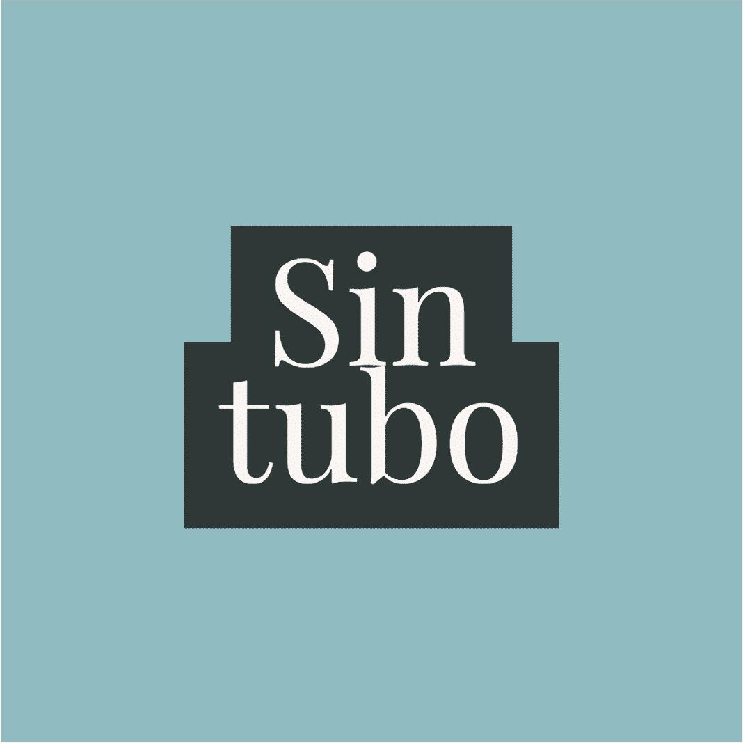 Sin Tubo