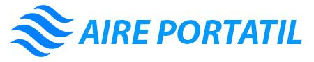 cropped-Aire-acondicionado-portatil-logo-empresas.jpg